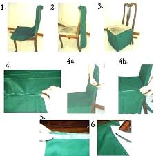 Excellent Blue Dining Chair Cushions Navy Slipcover How To Make A Cover Pads Duck Egg Room Chairs