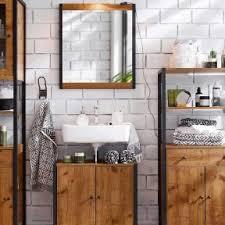 badezimmer ideen tipps ideen für die badgestaltung otto