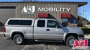 Wheelchair Van For Sale | 2006 Chevrolet Silverado 2500HD | Stock ... 6in Suspension Lift Kit For 9906 Chevy Gmc 4wd 1500 Pickup 2006 Chevrolet Silverado Work Truck Sale In Tucson Az Kodiak 4500 Streetlegal Monster Photo Image Dale Enhardt Jr Big Red Pictures 2011 Colorado Reviews And Rating Motor Trend Ss 2014 Truckin Thrdown Competitors 2500hd With Alc Cversion Ls1tech Lt Extended Cab 4x4 Sport Ls Regular Black 187228 Moss_rst Specs Photos Expressway Buick Mount Vernon In Owensboro