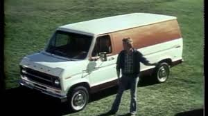 2 Cool 1976 Ford Econoline Van Commercials - YouTube 1966 Ford Econoline Pickup Gateway Classic Cars Orlando 596 Youtube Junkyard Find 1977 Campaign Van 1961 Pappis Garage 1965 Craigslist Riverside Ca And Just Listed 1964 Automobile Magazine 1963 5 Window V8 Disc Brakes Auto 9 Rear 19612013 Timeline Truck Trend Hemmings Of The Day Picku Daily 1970 Custom 200 For Sale Image 53 1998 Used Cargo E150 At Car Guys Serving Houston