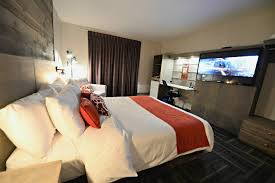 chambre classe chambre classe affaires hostellerie baie bleue carleton sur mer