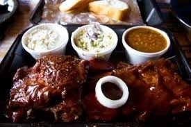 The Shed Barbeque Ocean Springs Ms by Restaurant Review The Shed Bbq U2013 Ocean Springs Ms The Best Bbq