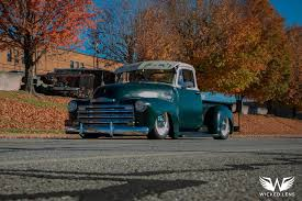 SMITH CUSTOMS - 1952 CHEVY PICKUP - Relicate LLC Tci Eeering 471954 Chevy Truck Suspension 4link Leaf Pics Of Your Lowered Straight Axel 3100 The 1947 Present 1952 Creative Rod And Kustom Panel Metalworks Classics Auto Restoration Speed Shop Doc Stevens Barn Find 51 Panel Channeled Over Full 19523 Deluxe Monterey California 09 Flickr Nostalgia On Wheels Patina Pickup Air Cditioning Ac Systems Oem Vintage Stock Photos Images 1954 Chevrolet Panel Van Original Petrol First Series Ideal Hotrod Chevrolet Special Delivery