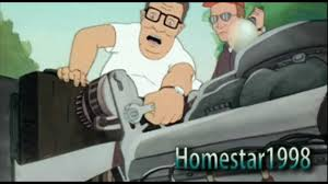 Hank Hill Smoking Btimelauravilleawometruckcolormcheshousecatalpha King Of The Hill Anime Best Scene Youtube Images Hank Space Dandy Hd Wallpaper And On Twitter Hankhills Profile In Bakersville Nc Cardaincom Is Americas Most Realistic Sitcom A Cartoon Humor America Trucks Sherman I80 Wyoming Pt 29 A Few From 13 News Hunter Dcjr Lancaster Pmdale Ca Santa Clarita Ford Pickup Classic For Sale Classics Autotrader Roush Propanepowered F150 First Drive Texas City Twister Wiki Fandom Powered By Wikia