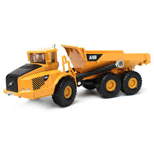 1:87 Scale Alloy Dump Truck Diecast Construction Vehicle Cars Lorry ... Maisto Dump Truck Diecast Toy Buy 150 Simulation Alloy Slide Model Eeering Vehicle Buffalo Road Imports Faun K20 Dump Yellow Dump Trucks Model Tonka Turbo Diesel Yellow Metal Mighty Xmb975 Tonka Product Site Matchbox Lesney No 48 Dodge Dumper Red 1960s 198 Caterpillar 777g Vehical Tomica 76 Isuzu Giga Truck 160 Tomy Toy Car Gift Diecast Kenworth T880 Viper Redsilver First Gear Scale Tough Cab Nissan V8 340 Die Cast Scale 1 Sm015