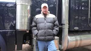 100 Highest Paid Truck Drivers Driver Salary Pay Packages Just Dont Cut It YouTube
