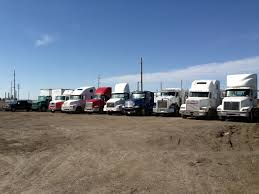 Skyways Advanced Career Institute Traing For The Central Valley Professional Truck Driving School Ltd Calgary Alberta Motored Serving Dundalk And North East How Much Do Drivers Earn In Canada Truckers To Write A Perfect Driver Resume With Examples Trucking Companies Are Struggling Attract Brig Lince Day Gold Coast Brisbane The Alpha Cdl Open 7 Days A Week 2017 Ovilex Software Mobile Desktop Web Skyways