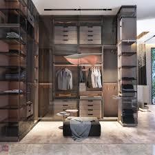 Closet Bookshelf Wayfair
