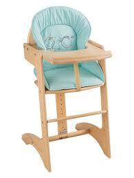 chaise vertbaudet chaise haute en bois geuther filou hetre massif laque gris