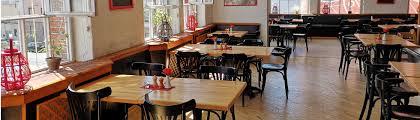 restaurant zum handschuh in heidelberg