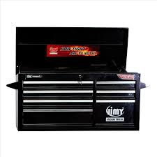 100 Black Tool Boxes For Trucks Jimy S 7 DRAWER 42 GTS TOOL CHEST BLACK