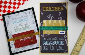 Free Printable} Teacher Appreciation Gift Card Measures Up! | GCG Holiday Gift Card Bonuses From Top Brands Balance Check Youtube Free Printable Teacher Appreciation Gcg Your College Budget Make Money Last All Semester Liion Battery Replacement For Barnes Noble Nook Classic Five Super Easy Lastminute Wrapping Ideas Bnrv510a Ebook Reader User Manual Guide Where Can I Buy Cards Girlfriend Amazoncom 50104903 Lautner Ereader Cover Mp3 5 Mothers Day Holders To Print At Home Prepaid Stock Photos Images Alamy How Apply The And Credit