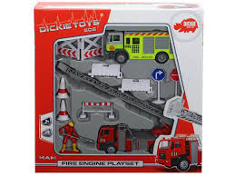 Buy DICKIE FIRE ENGINE PLAYSET In Dubai, Sharjah, Abu Dhabi UAE Buy Dickie Fire Engine Playset In Dubai Sharjah Abu Dhabi Uae Emergency Equipment Inside Fire Truck Stock Photo Picture And Cheap Power Transformers Find Deals On History Shelburne Volunteer Department Best Toys Hero World Rescue Heroes With Billy Blazes Playskool Bots Griffin Rock Firehouse Sos Brands Products Wwwdickietoysde Hobbies Find Fisherprice Products Online At True Tactical Unit Elite Playset Truck Sheets Timiznceptzmusicco Heroes Fire Compare Prices Nextag Brictek 3 In 1