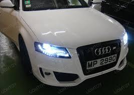 d3s hid bulbs audi a4 a5 q5 q7 xenon hid headlights hid light