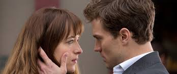 Kitchen Sink Film 2015 by Fifty Shades Of Grey Movie Review 2015 Roger Ebert