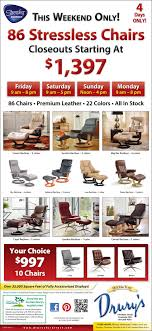 DRURYS FURNITURE - Ad From 2019-08-14 | Furniture Repair ... Vof Kia Office Chair Black Amazonin Home Kitchen Details About Barcalounger Jacque Pedestal Leather Recliner And Ottoman Akihome Fniture Decor Leema Interior Most Creative Designer In Sri Lanka Michael Amini Designs Aminicom Grand Carnival Ex Cars 1008466077 Our Partners Environments Custom Workplace Design Melbourne Chairs Desks Tables Supplies Sofas At Taylor Emikia Desk Oostorcom Freedom Kia Omega Commercial Interiors