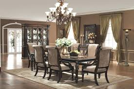 Thomasville Dining Room Chairs Sets Unique Awesome Table