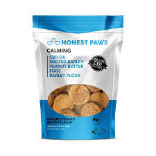Honest Paws Review | 30% Honest Paws Coupon Code | CBD Nerds Natural Baby Beauty Company The Honest This Clever Trick Can Save You Money On Cleaning Supplies Botm Ya September 2019 Coupon Code 1st Month 5 Free Trials New Summer Diaper Designs 2 Bundle Bogo Deal Hello Subscription History Of Coupons Sakshi Mathur Medium Savory Butcher Review My Uponsored 20 Off Entire Order Archives Savvy Subscription Jessica Albas Makes Canceling A Company Free Shipping Coupon Code Gardeners Supply Promocodewatch Inside Blackhat Affiliate Website
