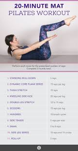 115 Best Pilates Images On Pinterest | Pilates Fitness, Pilates ... Pilates Studio Classes Mi York Stott Pilates Armchair Dvd Stott 10 Best Espaa Images On Pinterest Goals 30 Minute Chair Pilates Watches And 28 Combo Chair Amazoncom Plus With Regular Best 25 Ideas Workout 8 56 Reformer Youtube