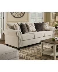 Dont Miss This Deal On Dillard Sleeper Sofa