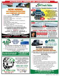 Truck And Trailer June 2018 By Annex-Newcom LP - Issuu Movin Out Truckers Solution Real Solutions For Commercial Fueling Fleet Fuel Cards Texas Truck Drivers Steal 13000 In Diesel Using Stolen State Truck Driver Expense Spreadsheet 2018 Inventory How To American Association Of Owner Operators Help Ppare Your For Winter Wex Inc Best Apps 2019 Awesome The Road Secure Card Purchasing That Tracks Unauthorized Purchases Ownoperators Save Time Money
