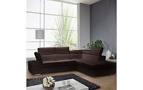 canap alinea canap alinea cuir affordable simple alinea canape cuir le ideal