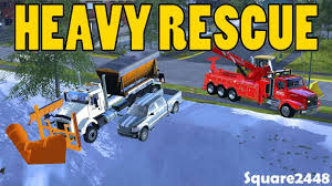 Farming Simulator 17   Heavy Rescue   Plow Truck Slides Down Icey ... Ski Resort Driving Simulator New Plow Truck Android Gameplay Fhd Ultimate Snow Plowing Starter Pack V10 For Fs17 Farming Simulator Winter Snow Plow Truck Apk Download Free Simulation Game 17 Plowing F650 Map Driver Blower Game Games Farming Simulator 2017 With Duramax Multiplayer Drawing At Getdrawingscom Personal Use Stock Vector Images Alamy Revenue Timates Google Play Store Brazil Vplow Mod
