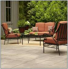 Outdoor Patio Furniture Walmart Outdoor Patio Furniture Sets