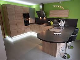 barde cuisine davaus une cuisine design avec des idées intéressantes