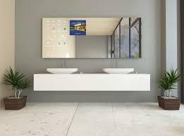 badezimmerspiegel mit ablage atemberaubend auf kreative deko