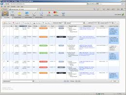 Solarwinds Web Help Desk Demo by Download Ldap At Free Download 64