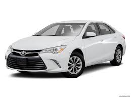100 Inland Empire Cars And Trucks 2016 Toyota Camry Dealer Serving Riverside Moss Bros Toyota
