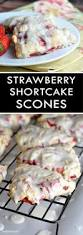 Pumpkin Scone Starbucks Discontinued by 2224 Best Images About Breads On Pinterest Monkey Bread