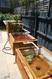 6816 Best Hydroponics Images On Pinterest | Hydroponic Gardening ... Backyard Aquaponic Gardening System Benefits Of Backyard Greenhouse Aquaponics And Yard Design For Village Systems Aquaponics Twotiered Back Gardening Fish Farming System Food Growing Freestylefarm Pond Outdoor Fniture Design Ideas Diy Pond Images On Wonderful Endless Reviews Testimonial Collage Pics Commercial Farm Most Likely The Effective Sharingame How To