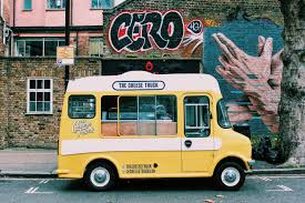 7 London Food Trucks You Have To Visit In 2017 | Feast It Gorilla Cheese Nyc Food Truck Gorilla Cheese Please New York Association Morris Grilled City Travel Muse Moumita Blog Happy Hour Honeys April 2011 Trucks Roaming Hunger Hey Pbj And Meatball 11 Great Gooey Sandwiches In Austin The Original 15 Essential Dallasfort Worth Eater Dallas Te Magazine Ny 10 Great Grilled Cheese Sandwiches For National