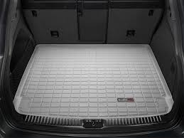 Toyota Avalon Floor Mats Replacement by Weathertech Floor Mats Digitalfit Free U0026 Fast Shipping
