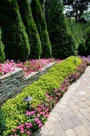 Garden Design Bergen County NJ