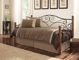 Haverty Living Room Furniture by Bedroom Sedona Digs