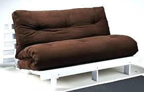 futon canape lit bz canape futon convertible fly clubfit me