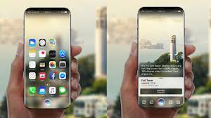 Coit Tower Murals Wpa by Iphone 8 Specs Features And Launch Date Youtube
