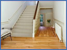 Can You Steam Clean Prefinished Hardwood Floors by Gorgeous How To Clean Prefinished Hardwood Floors Read More On