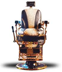 Koken Barber Chairs St Louis by Barber Chair Antique Barber Chairs Antique Furnitures