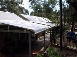 Galleries - Melbourne Awnings & Shade Systems Melbourne Awnings Outdoor Sun Shades Window Blinds Shutters Lifestyle And Drop Motorised Awnings 28 Images Patio Shop Motorised Awning Retractable Giant Arm Catholic Folding Automatic Balwyn By Second Storey