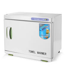 Uv Sterilizer Cabinet Uk by 2 In 1 Uv Sterilizer Towel Warmer Cabinet Spa Salon