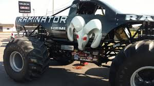 Raminator At Hosick Motors Today   Vandalia Radio Your Monstertruck Obssed Kid Will Love Seeing The Raminator Crush Monster Ride Truck Youtube Worlds Faest Truck Toystate Road Rippers Light And Sound 4x4 Amazoncom Motorized 9 Wheelie Pops A Upc 011543337270 10 Vehicle Florence Sc February 34 2017 Civic Center Jam Monster Truck Model Dodge Lindberg Model Kit Dodge Trucks That Broke World Record Stops In Cortez Gets 264 Feet Per Gallon Wired