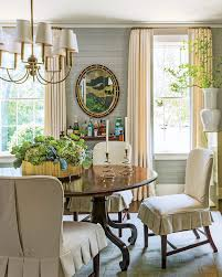 Stylish Dining Room Decorating Ideas | Southern Living Ding Chairs Fding Your Perfect Fit Neptune Stylish Room Decorating Ideas Southern Living Virtual Home Makeover Testing Modsy Havenly Ikea On My Spectacular Sales For Inkivy Nola Chairs Set Of 2 Outdated Trends Fniture Old School Styesolid Teak Wood 4 Chairwith Variety Color Buy Antique Chairsoldschool Table Setfarming The Problem With Joybirds Affordable Midcenturymodern How To Mix Tones In Your Home Advice 55 Best Designs Rainbow Table 2019 Kitchen Tips Mixing Finishes Decor