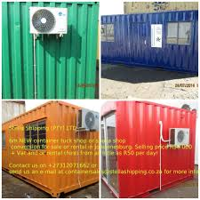 100 Shipping Container Conversions For Sale Stella S Germiston Gauteng South Africa Facebook
