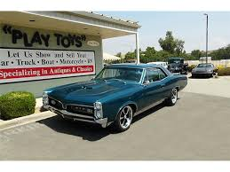 1967 Pontiac GTO For Sale | ClassicCars.com | CC-1137145 Used Cars For Sale Milford Oh 45150 Cssroads Car And Truck Kalispell Car Truck Suv Repair Service The Korner Shop 1967 Pontiac Gto Body Accsories Bodies 18 1969 Pontiac Monster Gta Mod Youtube Classic For 1964 In Clark County In Grand Am Protype 1978 Is The 2017 Honda Ridgeline A Pontiacs Return Ford Vehicle Starter Cadillac Oldsmobile Starting Systems G8 St On In Fall 2009 Prices From Low 30k Top Speed 59 Napco Gmc Dodge Chevy Plymouth Packard Olds Other 1968 Lemans Sport Jpm Ertainment