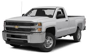 Chevy Silverado 2500 HD Work Truck For Sale In Boston, MA Chevy 2500 Duramax Diesel 4x4 Chrome Delete Wrap Used 2012 Chevrolet Silverado 2500hd Service Utility Truck For Gmc Bifuel Natural Gas Pickup Trucks Now In Production 072016 Silverado 3500 Led Light Mounts Brackets By 2017 Chevrolet Hd Drive Review Car And 2018 New 4wd Crew Cab Standard Box High Arb Deluxe Modular Winch Bumper For 2015 Best Truck Bedliner 52018 2500 With Buyers Guide How To Pick The Gm Drivgline 2019 3500hd Heavy Duty Lexington Dan Cummins