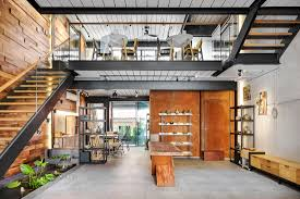 100 Terrace House In Singapore Sustainability Defines The Architects Designlivesg